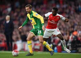 Norwich vs Arsenal Betting Tip and Prediction