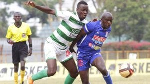 Nzoia Sugar vs Posta Rangers Betting Tip and Prediction