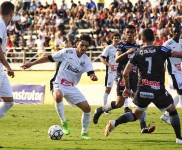 Operário vs Bragantino Betting Tip and Prediction