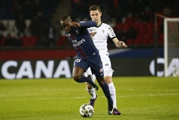 PSG vs Lille Betting Tip and Prediction