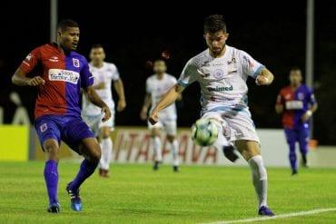 Paraná vs São Bento Betting Tip and Prediction