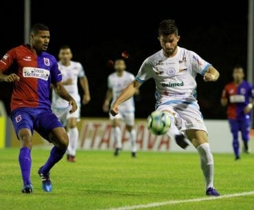 Paraná vs São Bento Betting Tip and Prediction