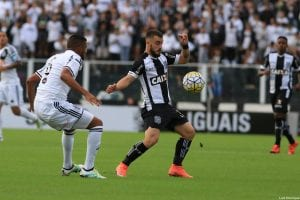 Ponte Preta vs Figueirense Betting Tip and Prediction