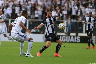 Ponte Preta vs Figueirense Betting Tip and Prediction
