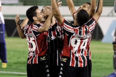 Pronóstico Botafogo-SP vs Cuiabá