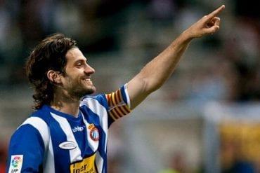 Pronóstico Espanyol vs Ludogorets