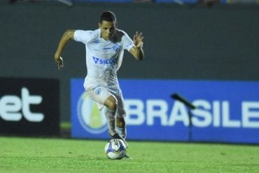 São Bento vs Londrina Betting Tip and Prediction