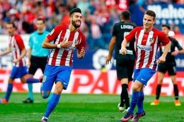 Sevilla vs Atlético Madrid Betting Tip and Prediction