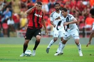 Sport vs Ponte Preta Betting Tip and Prediction