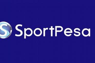 SportPesa will reconsider the Kenyan