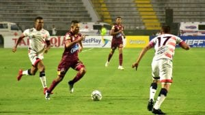 Tolima vs Cucuta Betting Tip and Prediction