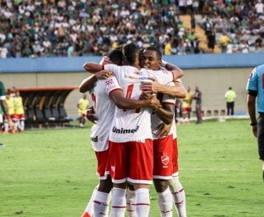 Vila Nova vs Oeste Betting Tip and Prediction