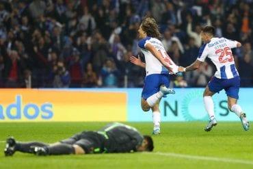 Pronóstico Boavista vs Porto