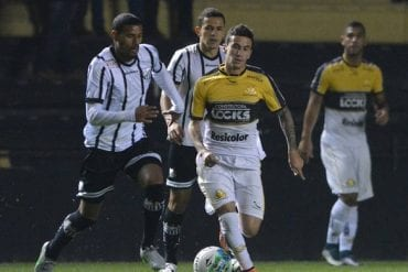 Bragantino vs Criciúma Betting Tip and Prediction