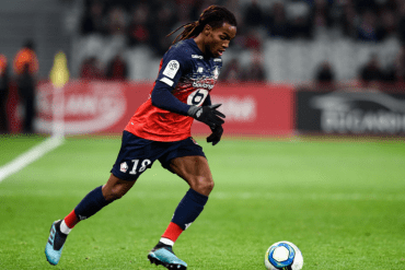 Amiens vs Dijon Betting Tip and Prediction