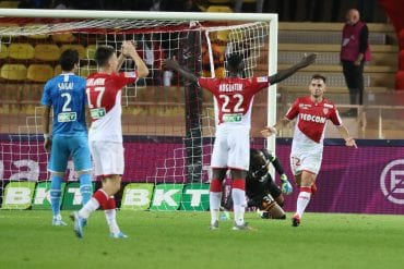 Angers vs Monaco Betting Tip and Prediction