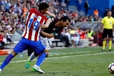 Atletico Madrid vs Osasuna Betting Tip and Prediction
