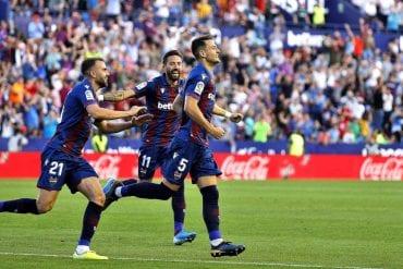 Barcelona vs Mallorca Betting Tip and Prediction