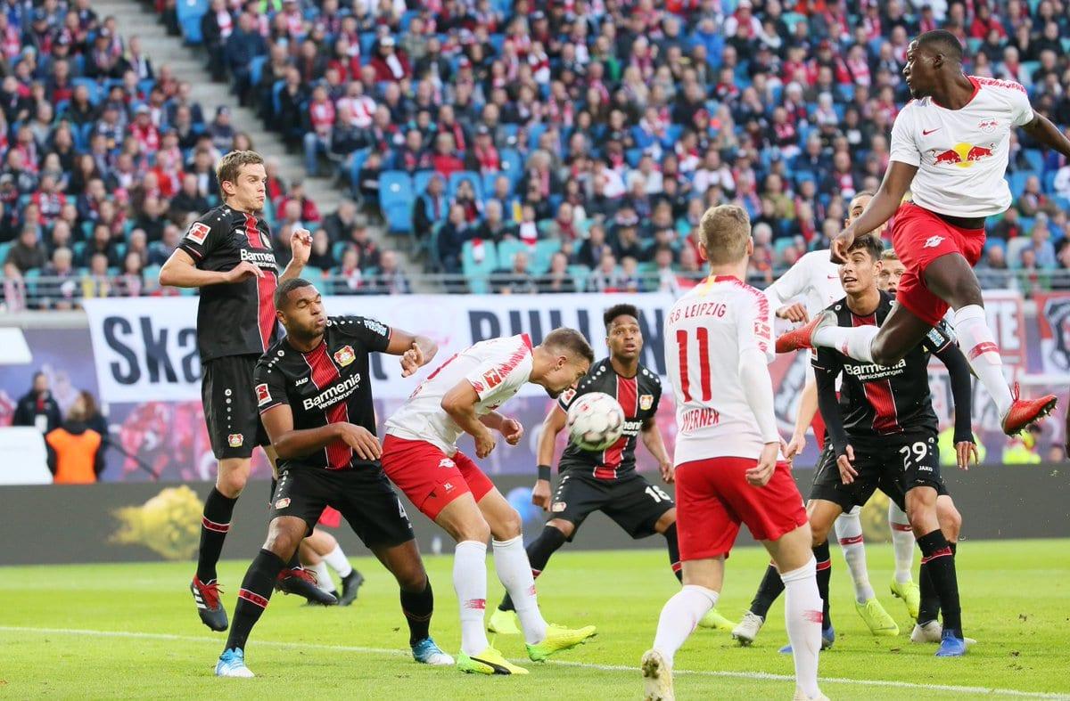 Leverkusen vs schalke betting tips 79 bettington rd oatlands