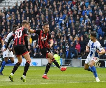 Bournemouth vs Aston Villa Betting Tip and Prediction