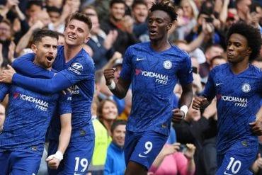 Brighton vs Chelsea Betting Tip and Prediction