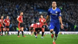 Chelsea vs Bournemouth Betting Tip and Prediction