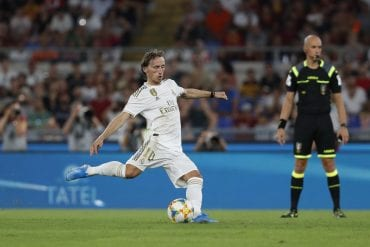 Club Brugge vs Real Madrid Betting Tip and Prediction