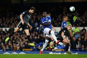 Watford vs Everton Betting Tip and Prediction