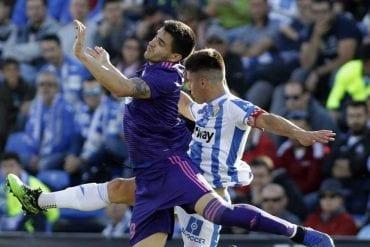 Leganes vs Celta Vigo Betting Tip and Prediction