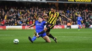 Leicester vs Watford Betting Tip and Prediction