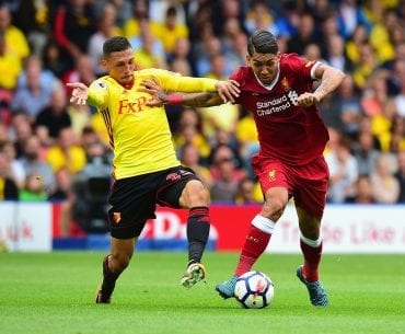 Liverpool vs Watford Betting Tip and Prediction