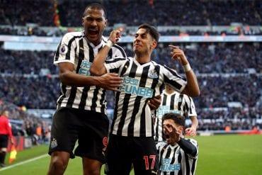 Newcastle vs Everton Betting Tip and Prediction