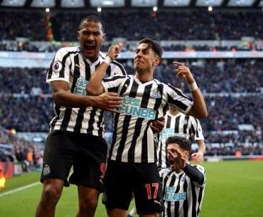 Pronóstico Newcastle vs Norwich