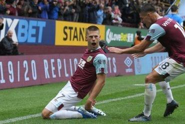Pronóstico Burnley vs Newcastle