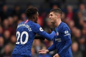 Pronóstico Chelsea vs Bournemouth