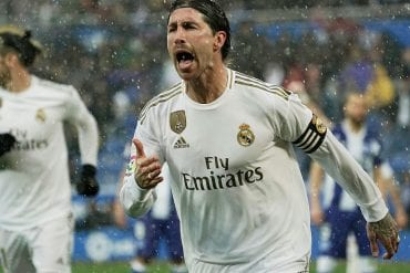 Pronóstico Club Brujas vs Real Madrid