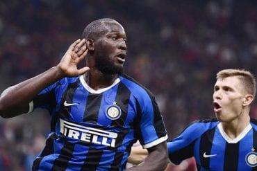 Pronóstico Inter vs Roma
