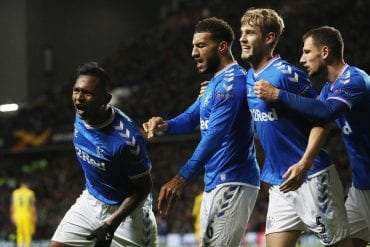 Leicester vs Norwich Betting Tip and Prediction