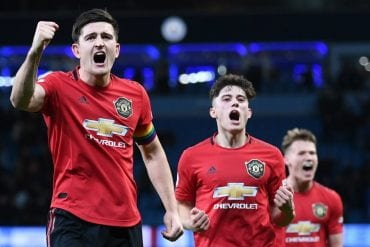 Pronóstico Manchester United vs Alkmaar