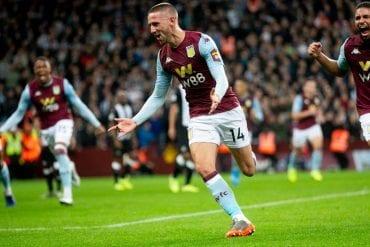 Pronóstico Sheffield vs Aston Villa