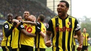 Pronóstico Watford vs Aston Villa