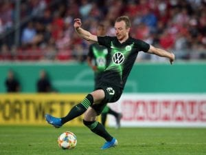 Wolfsburg vs Mainz Prediction