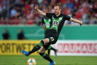 Wolfsburg vs Mainz Prediction