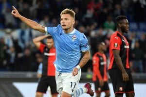 Rennes vs Lazio Betting Tip and Prediction