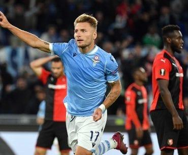 Rennes vs Lazio Betting Tip and Prediction