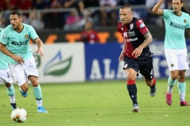 Roma vs Spal Betting Tip and Prediction