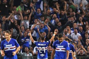 Sampdoria vs Parma Betting Tip and Prediction
