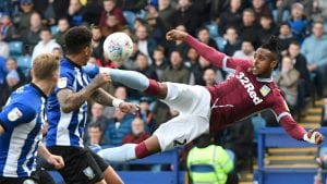 Sheffield vs Aston Villa Betting Tip and Prediction