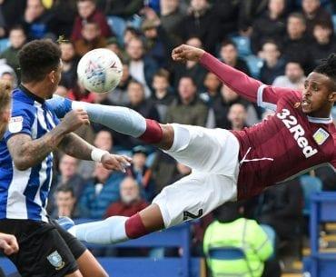 Sheffield vs Aston Villa Betting Tip and Prediction
