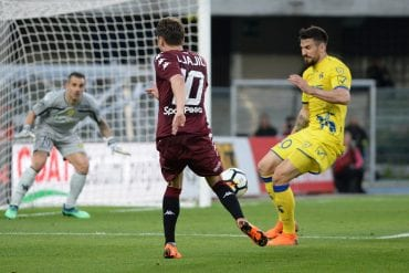 Verona vs Torino Betting Tip and Prediction